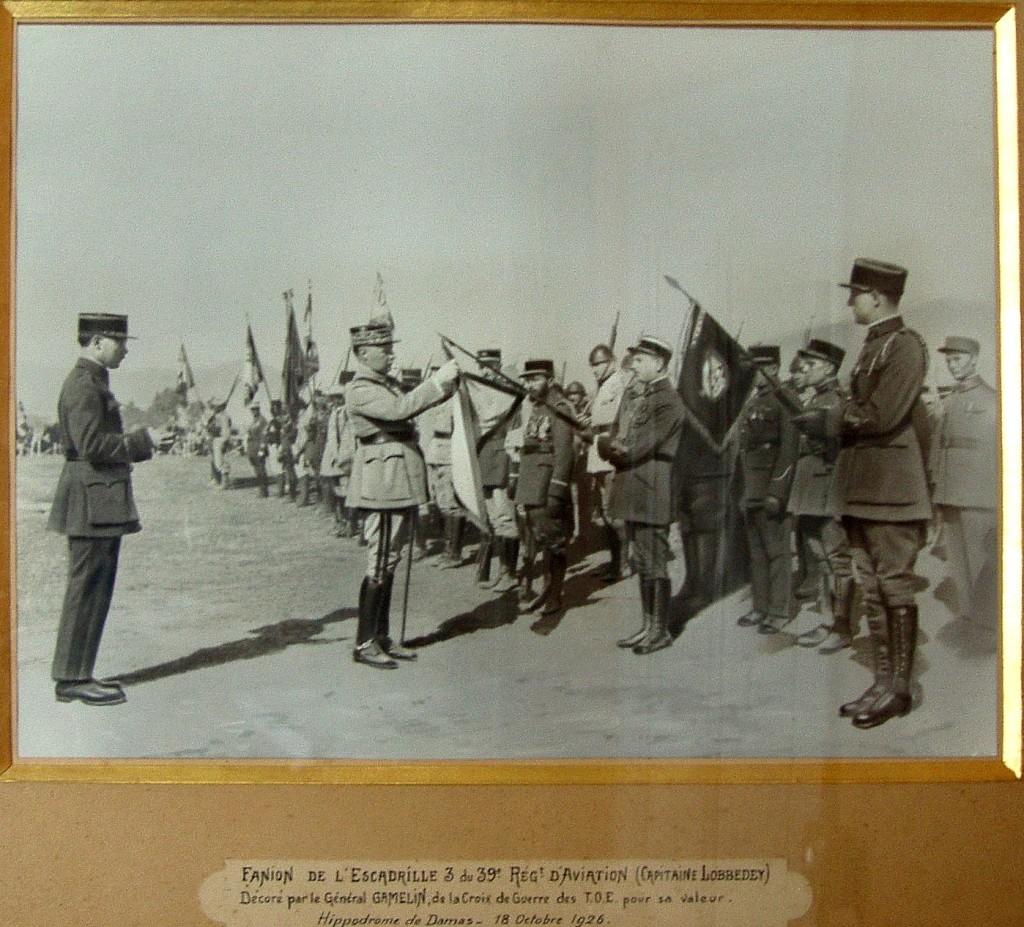 Damas1926