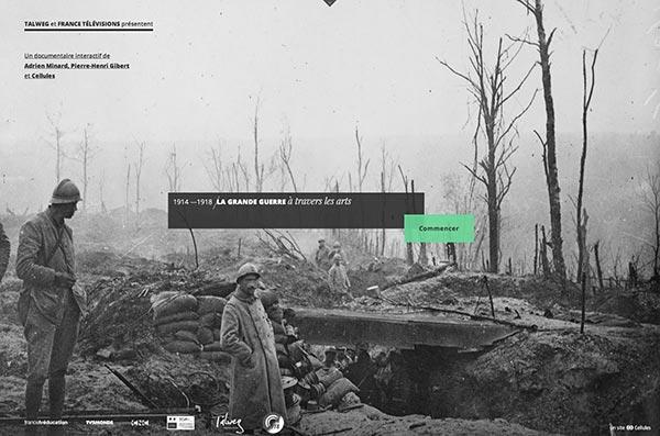 capture-guerre-arts