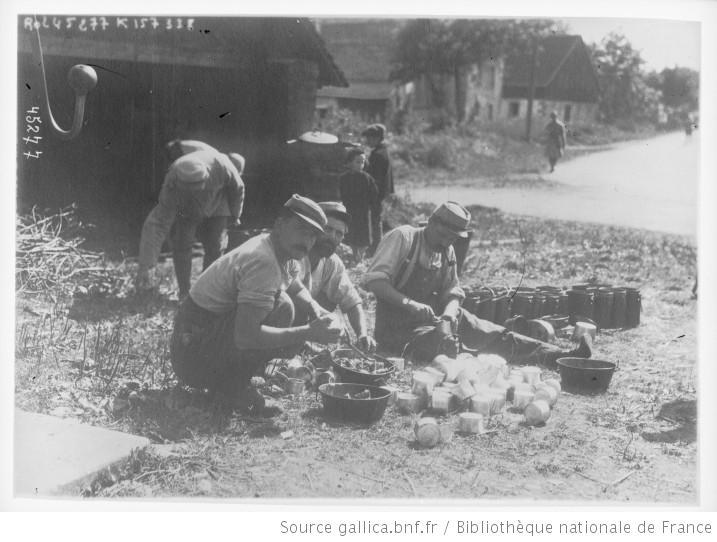 Gallica-Cuisine12