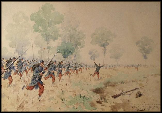site-assaut-infanterie-francaise-nestor-outer