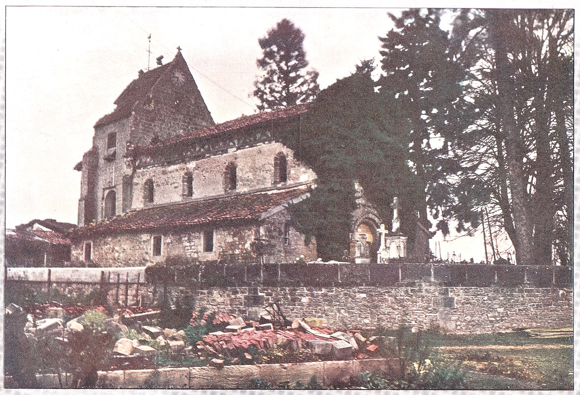 1914 favresse1