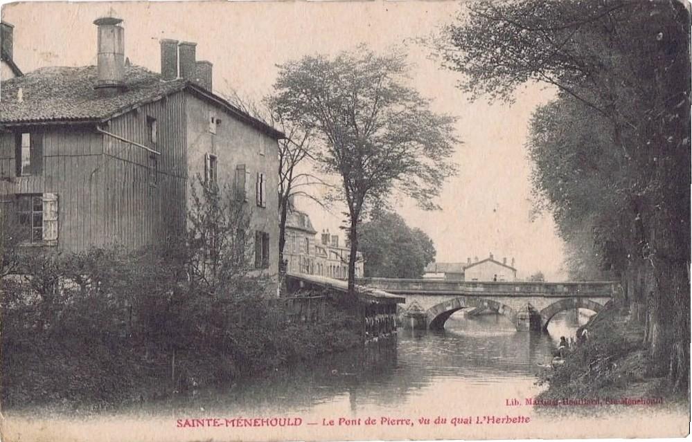 CP-SteMenehould-pont