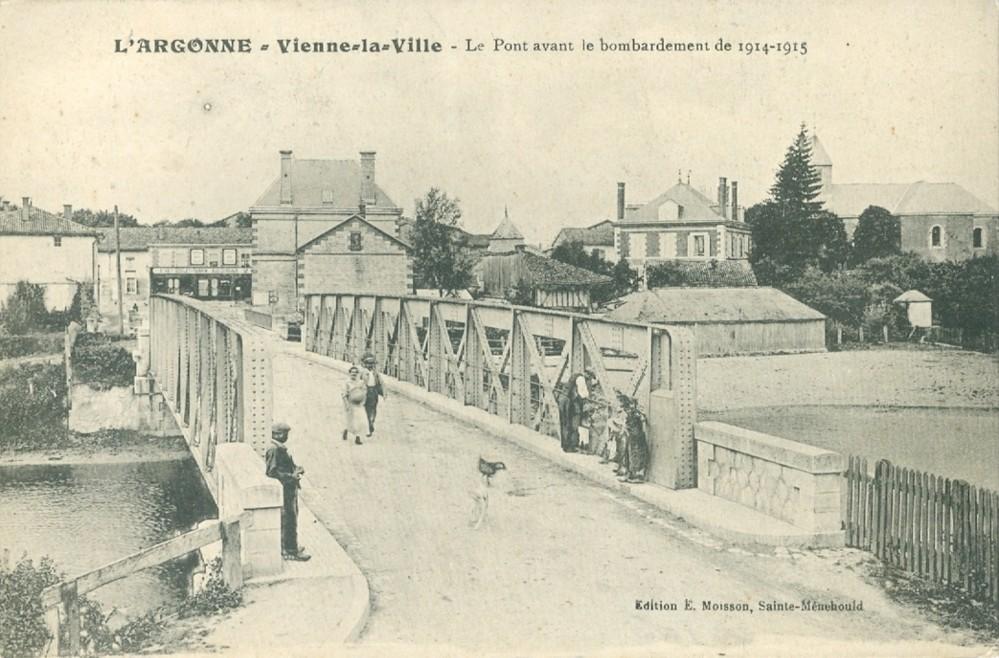 CP-VienneLaVille