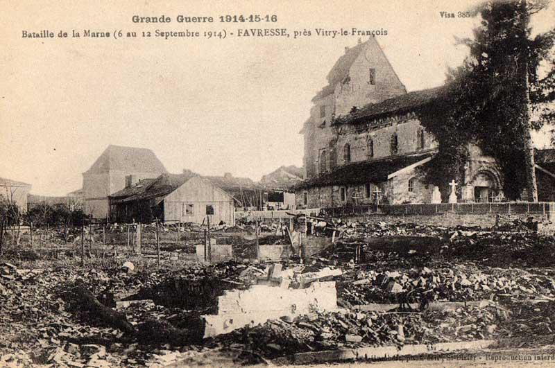 CP-favresse_1914