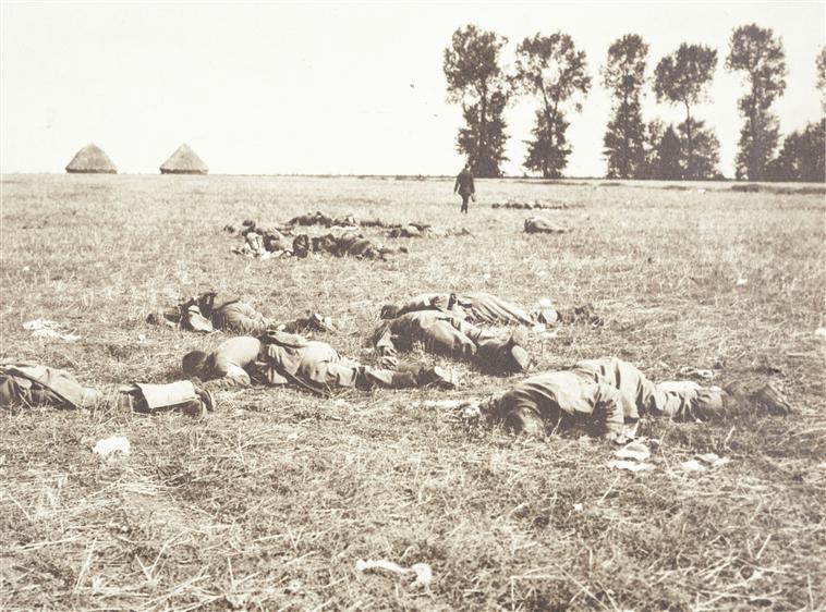 CadavreAllds14-Marne