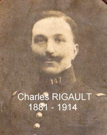 Rigault147RI