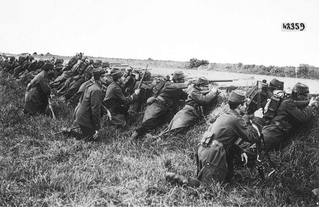 Soldats-Fosse_1914
