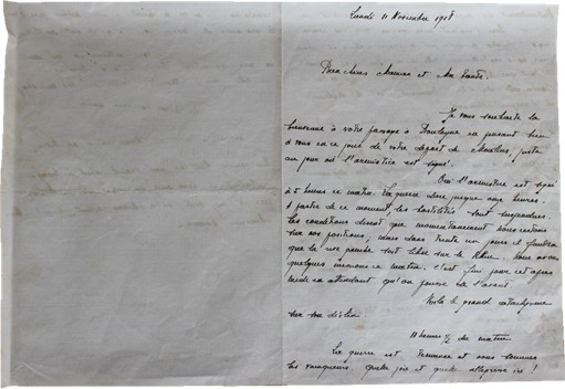 11nov1918