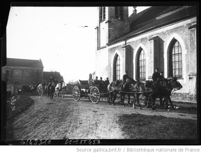 Gallica-ArtillerieConvoi