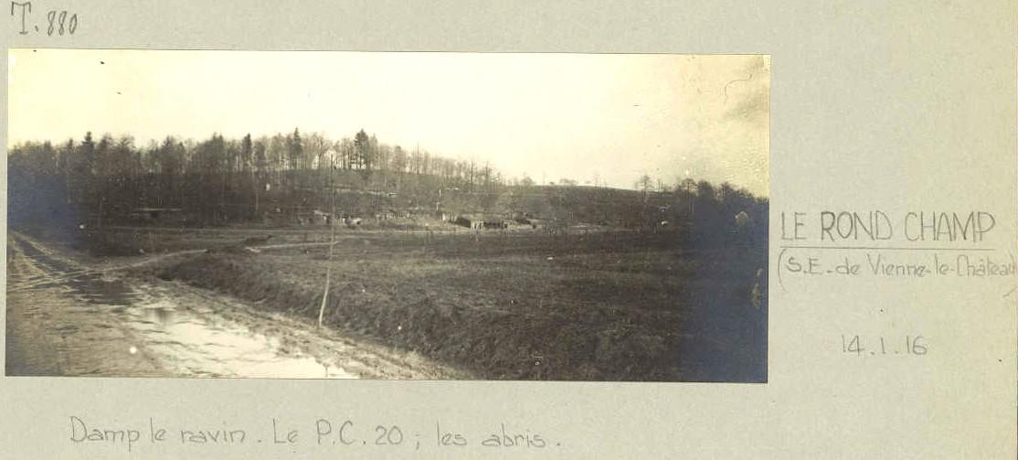 VienneLaVille-RONCHAMP-21b