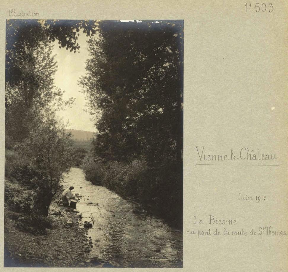 VienneLeChateau-08b