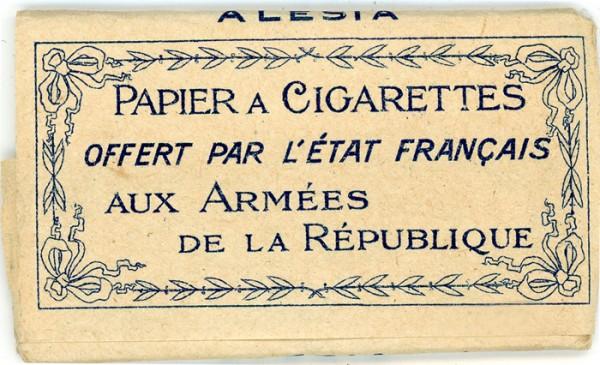 papier-a-cigarettes-poilu-1914-1918