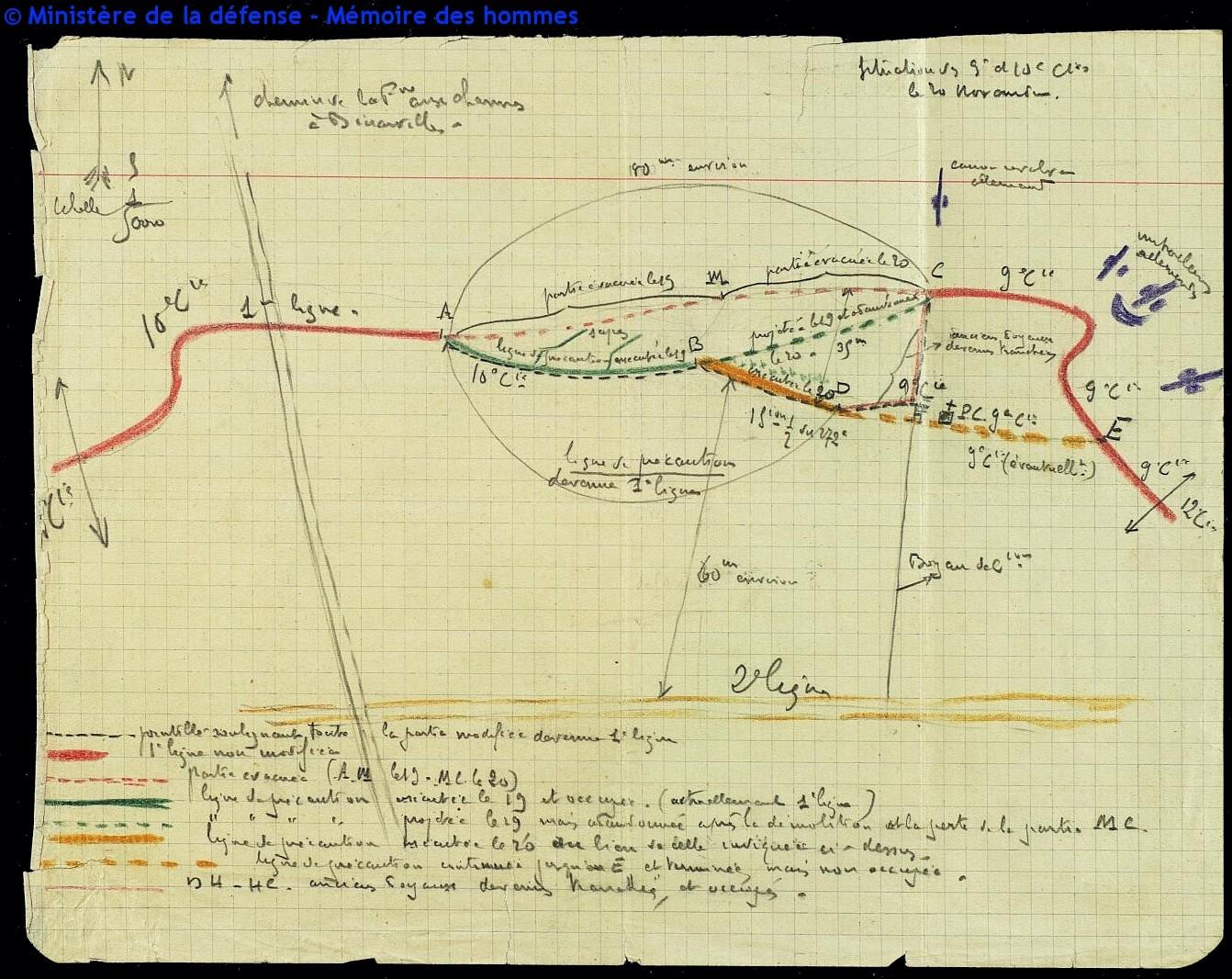 28 nov 1914 archives_SHDGR__GR_26_N_695__011__0036__T