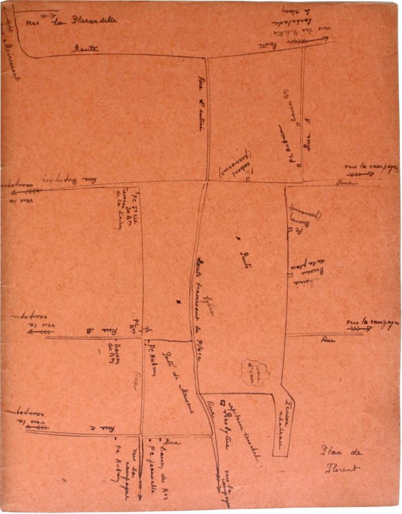 Plan14-11Florent