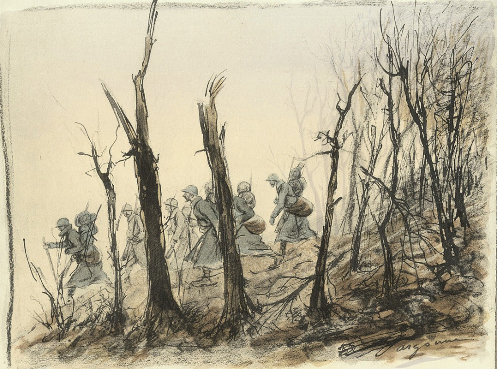 sem_marche_en_argonne_1915