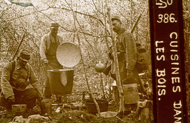 103-cuisine-dans-les-bois