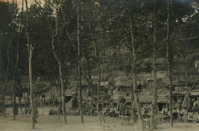 77-marne-1915-abris