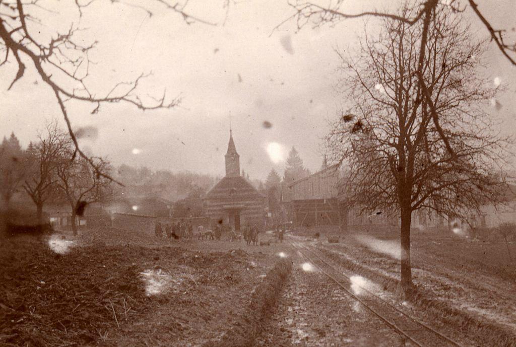 chapelle 1914La_haraz_e_3