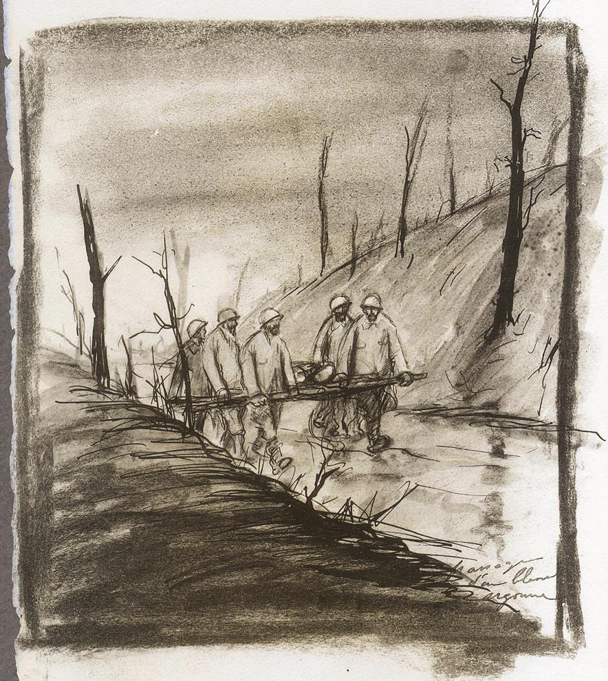 sem_passage_d_un_blesse_1915