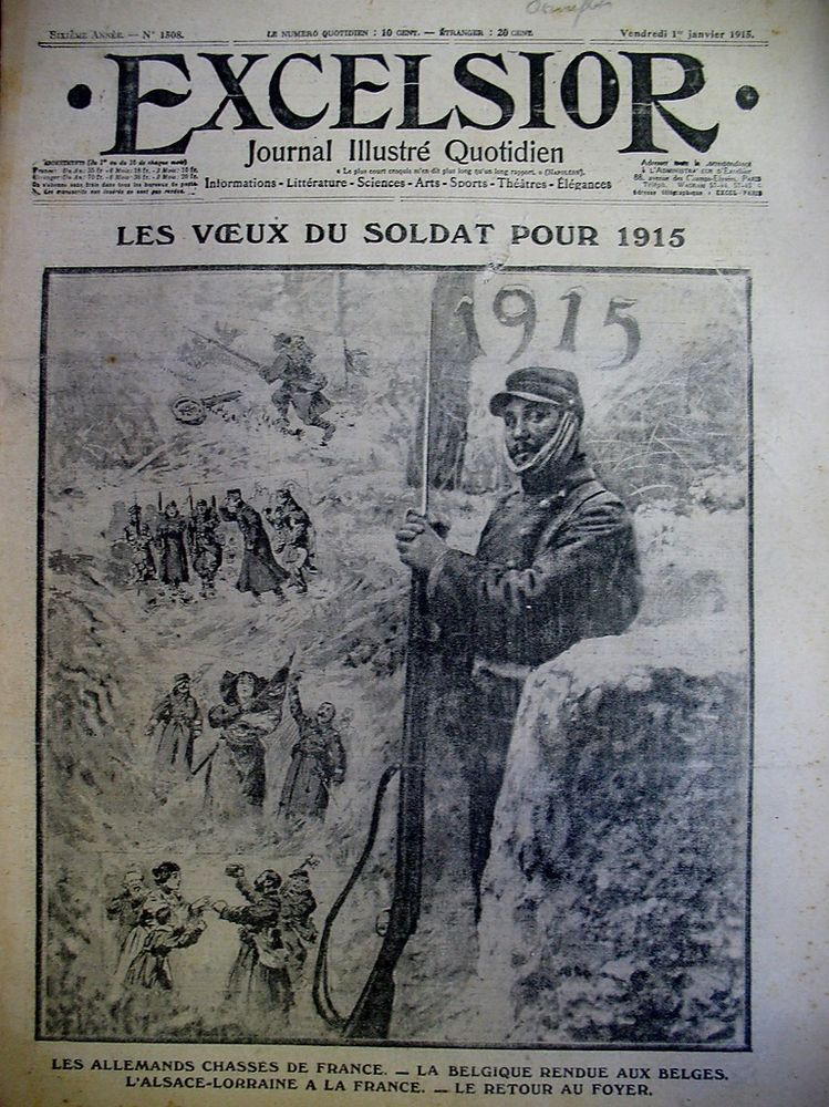 voeux1915b