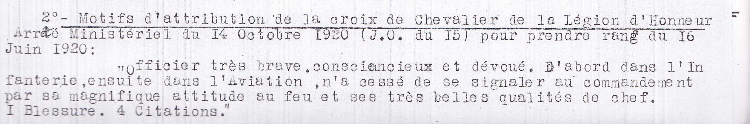 Citation5-Lobbedey-DocsLégD'H_0022