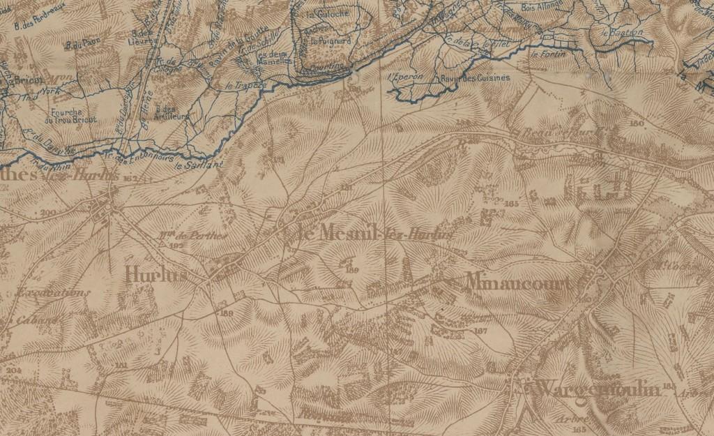 Mesnil-Trapeze-Gallica